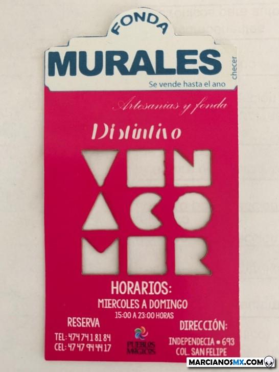 Marcianadas 369 290219001209 (124)