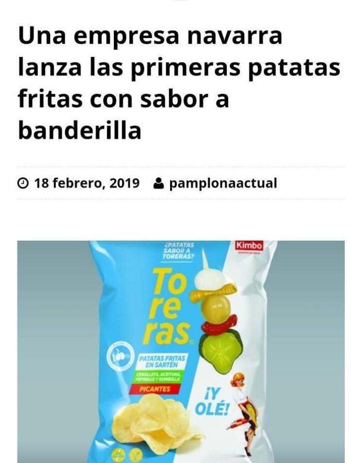 Marcianadas 369 290219001209 (143)