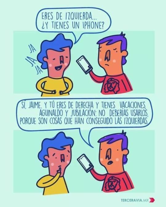 Marcianadas 369 290219001209 (148)