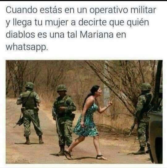 Marcianadas 369 290219001209 (181)