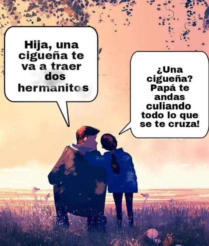 Marcianadas 369 290219001209 (187)