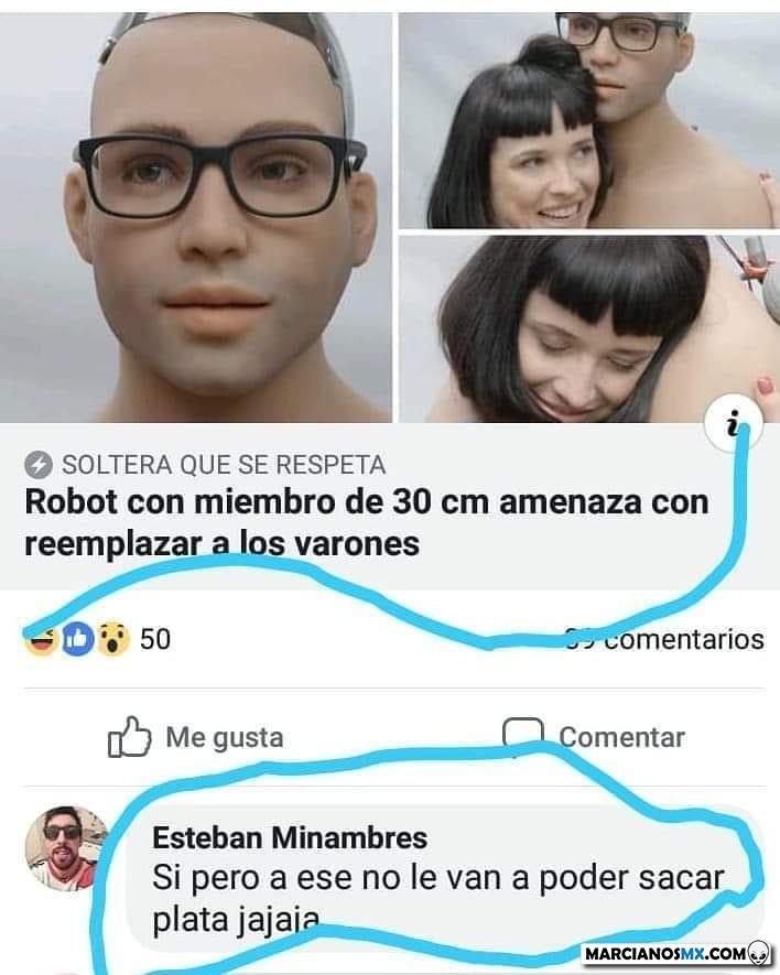 Marcianadas 369 290219001209 (188)