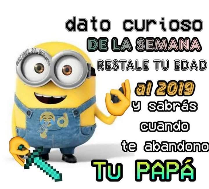 Marcianadas 369 290219001209 (203)