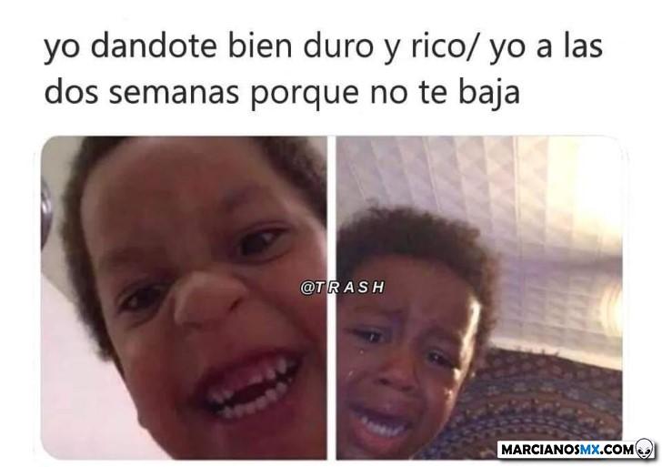 Marcianadas 369 290219001209 (206)