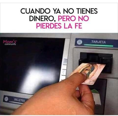Marcianadas 369 290219001209 (215)