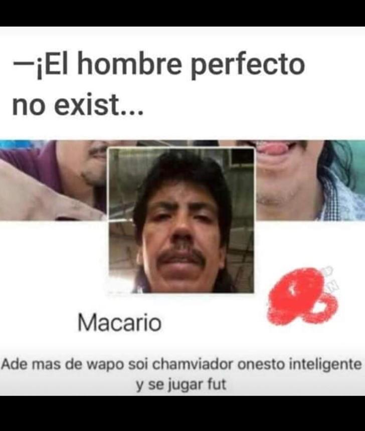 Marcianadas 369 290219001209 (226)