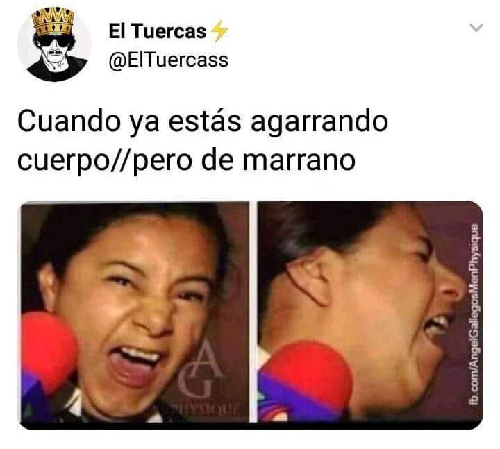 Marcianadas 369 290219001209 (239)