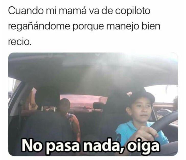 Marcianadas 369 290219001209 (253)