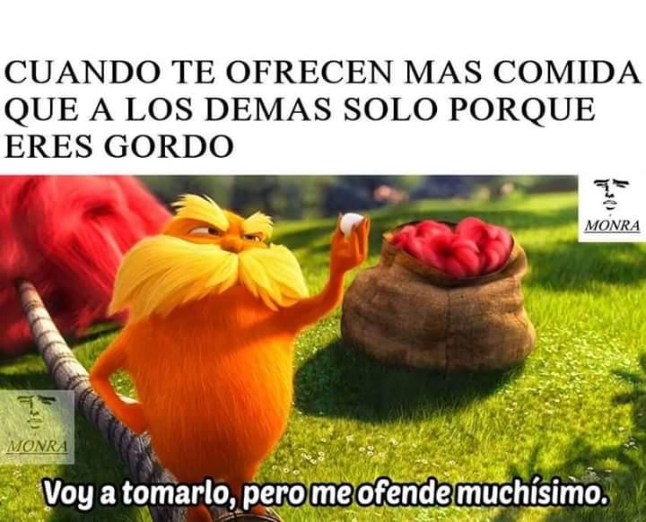 Marcianadas 369 290219001209 (255)