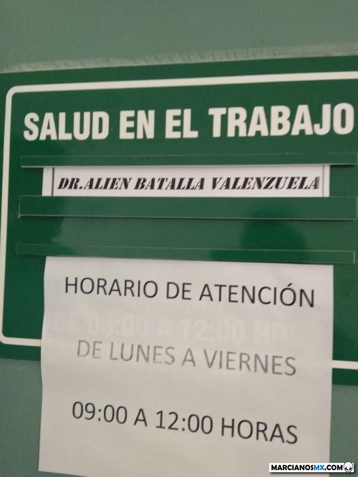 Marcianadas 369 290219001209 (268)