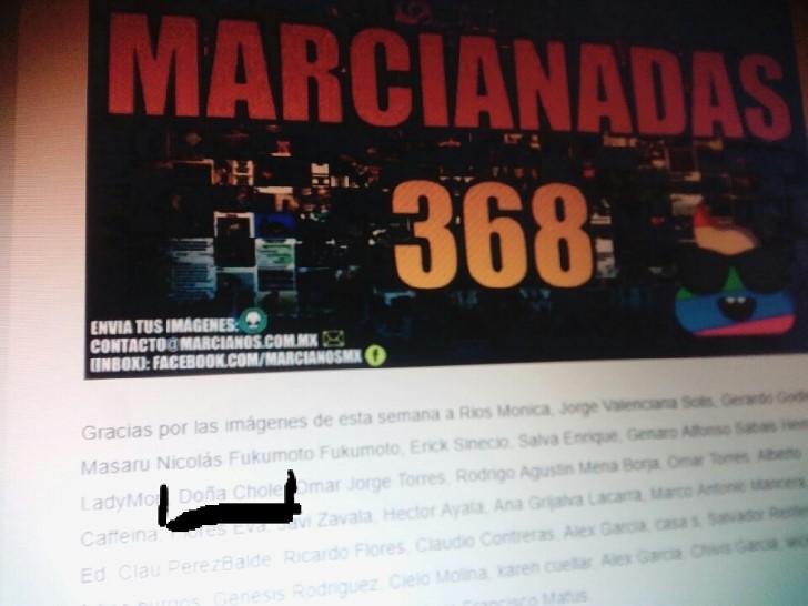 Marcianadas 369 290219001209 (272)