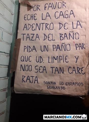 Marcianadas 369 290219001209 (29)