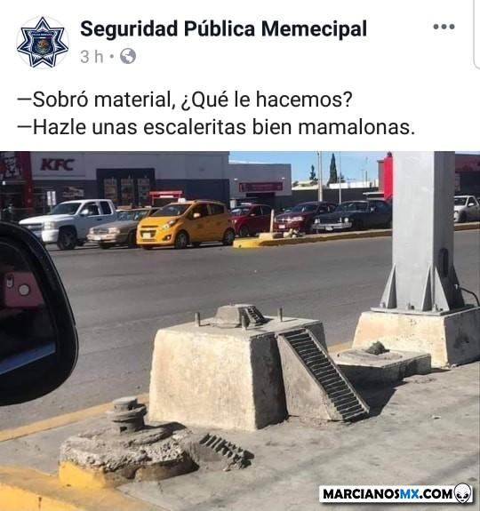 Marcianadas 369 290219001209 (43)
