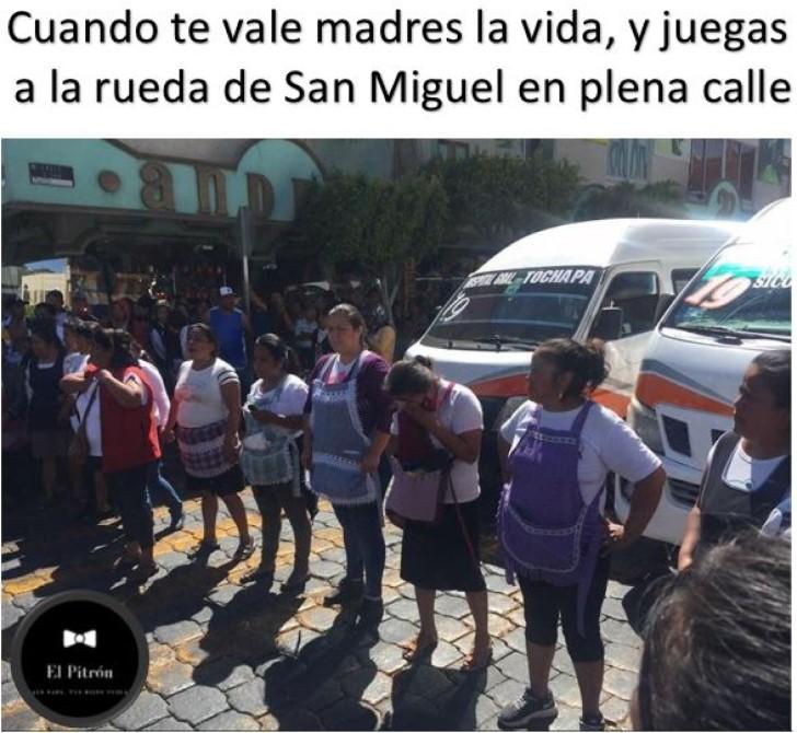 Marcianadas 369 290219001209 (47)