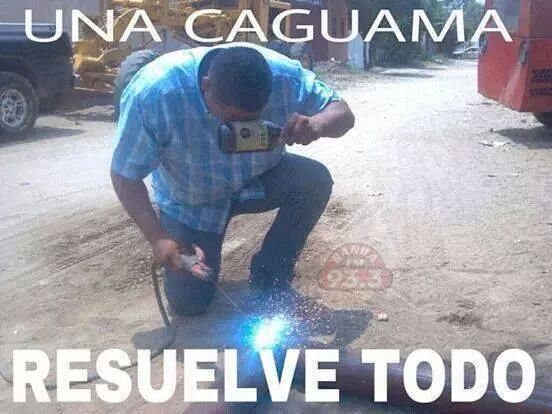 Marcianadas 369 290219001209 (53)