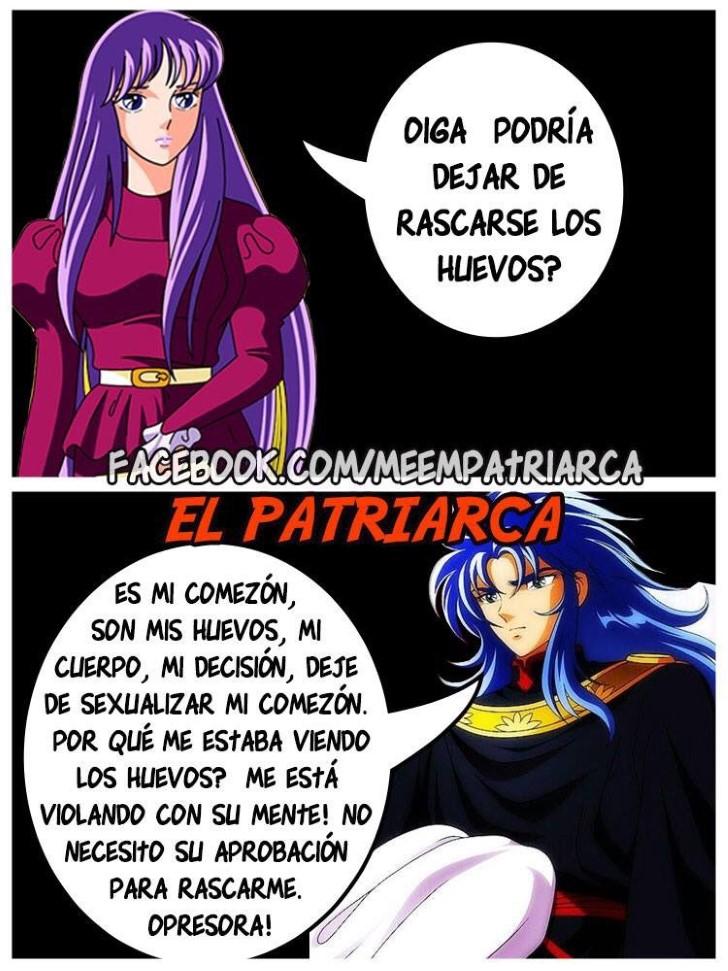 Marcianadas 369 290219001209 (68)