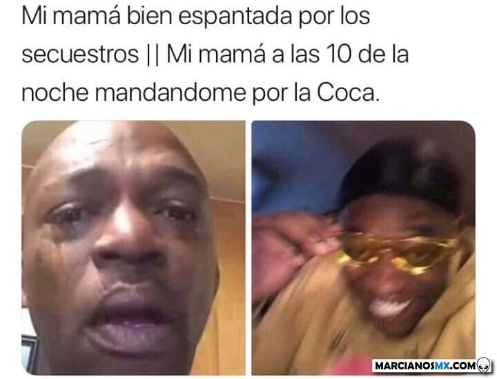 Marcianadas 369 290219001209 (74)
