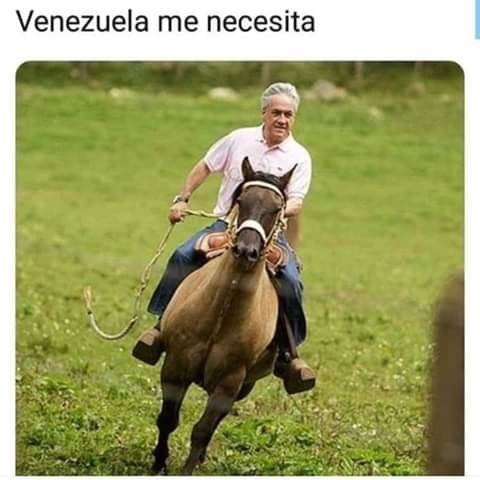 Marcianadas 369 290219001209 (76)