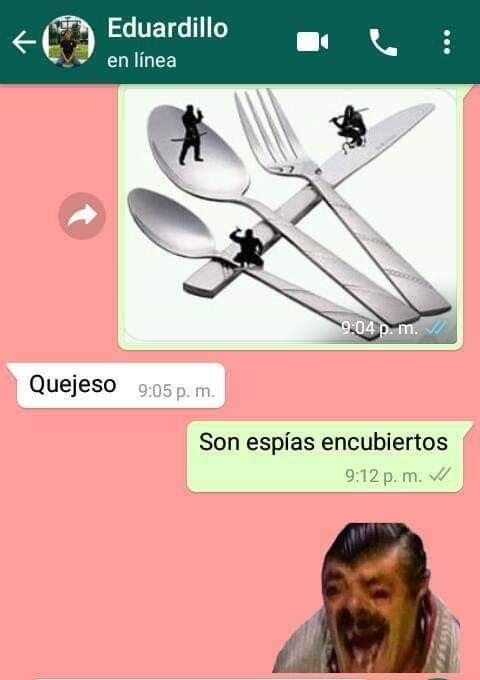 Marcianadas 370 080319001003 (100)