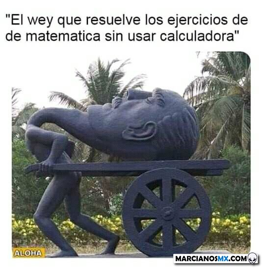 Marcianadas 370 080319001003 (113)