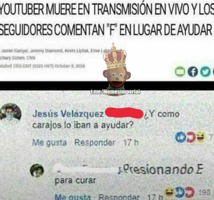 Marcianadas 370 080319001003 (115)