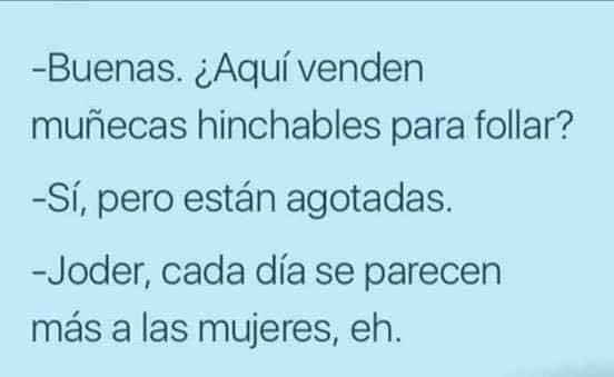 Marcianadas 370 080319001003 (120)