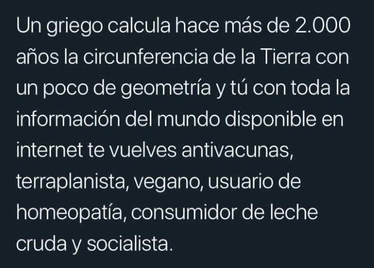 Marcianadas 370 080319001003 (124)