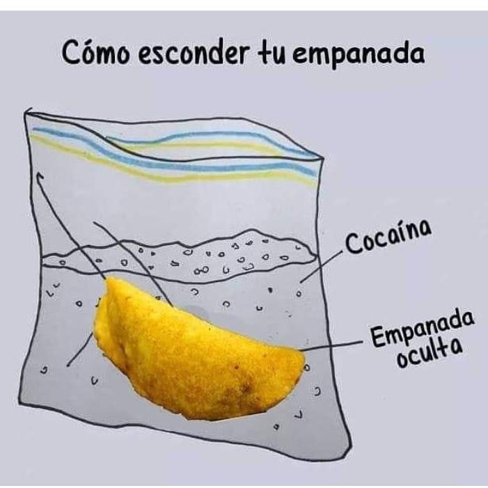 Marcianadas 370 080319001003 (129)