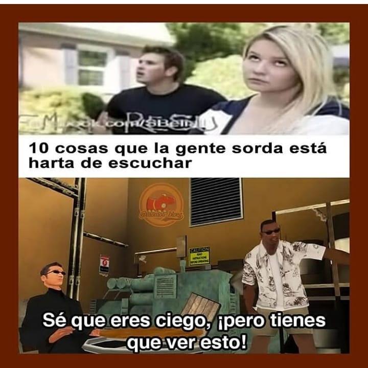 Marcianadas 370 080319001003 (131)