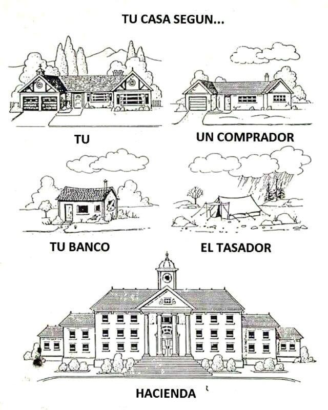 Marcianadas 370 080319001003 (139)
