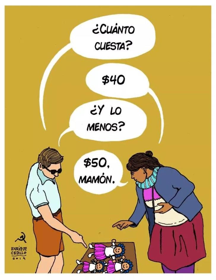 Marcianadas 370 080319001003 (192)