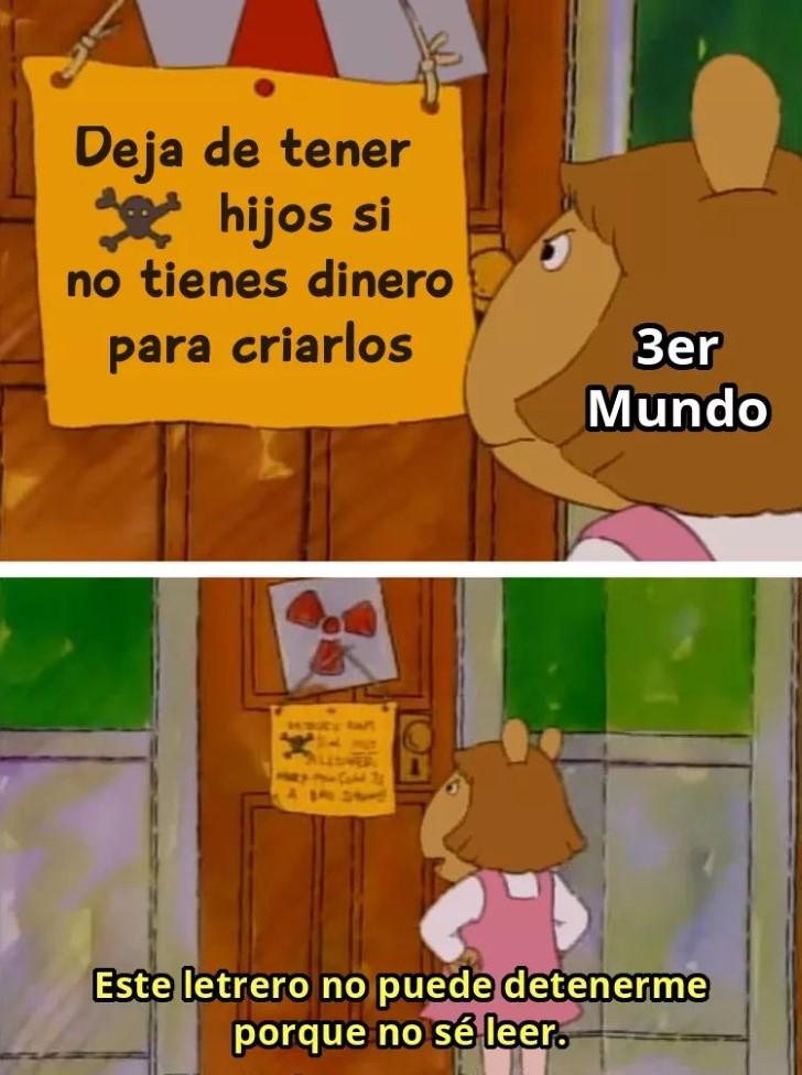 Marcianadas 370 080319001003 (193)