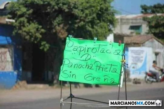 Marcianadas 370 080319001003 (2)