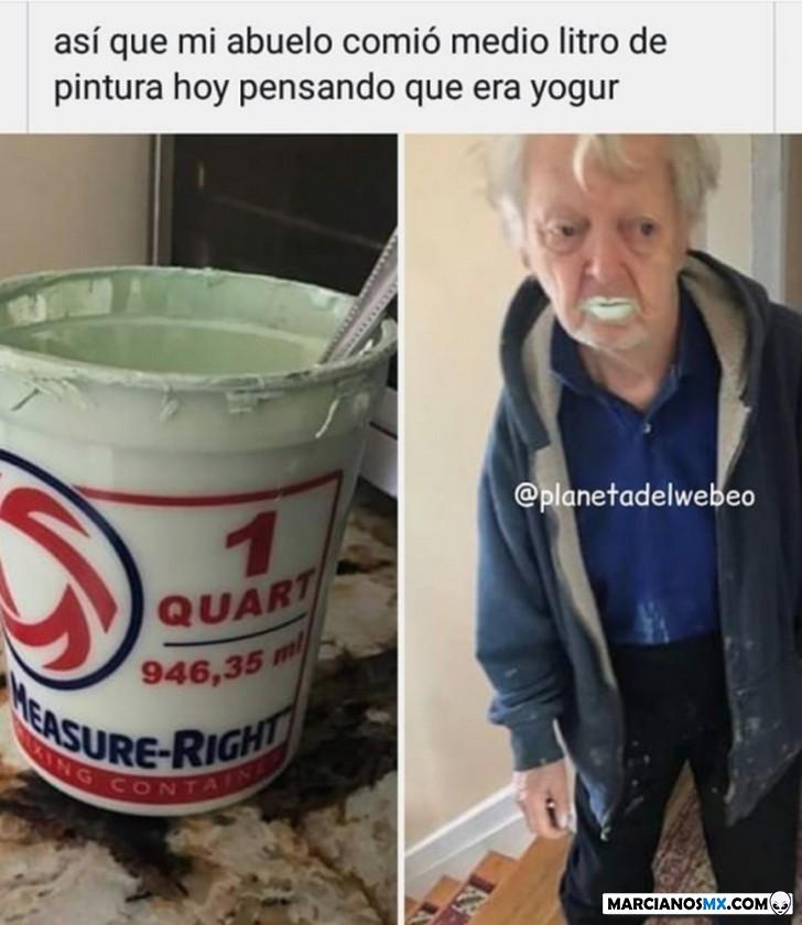 Marcianadas 370 080319001003 (21)