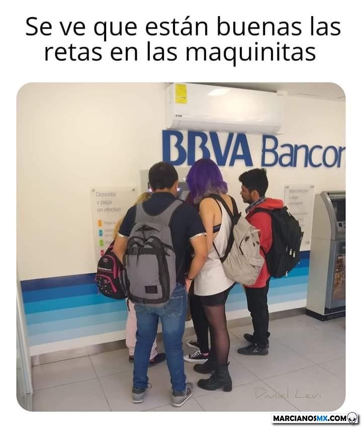 Marcianadas 370 080319001003 (212)