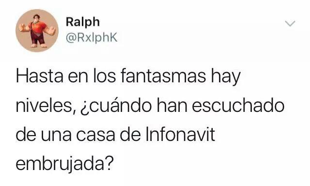 Marcianadas 370 080319001003 (214)