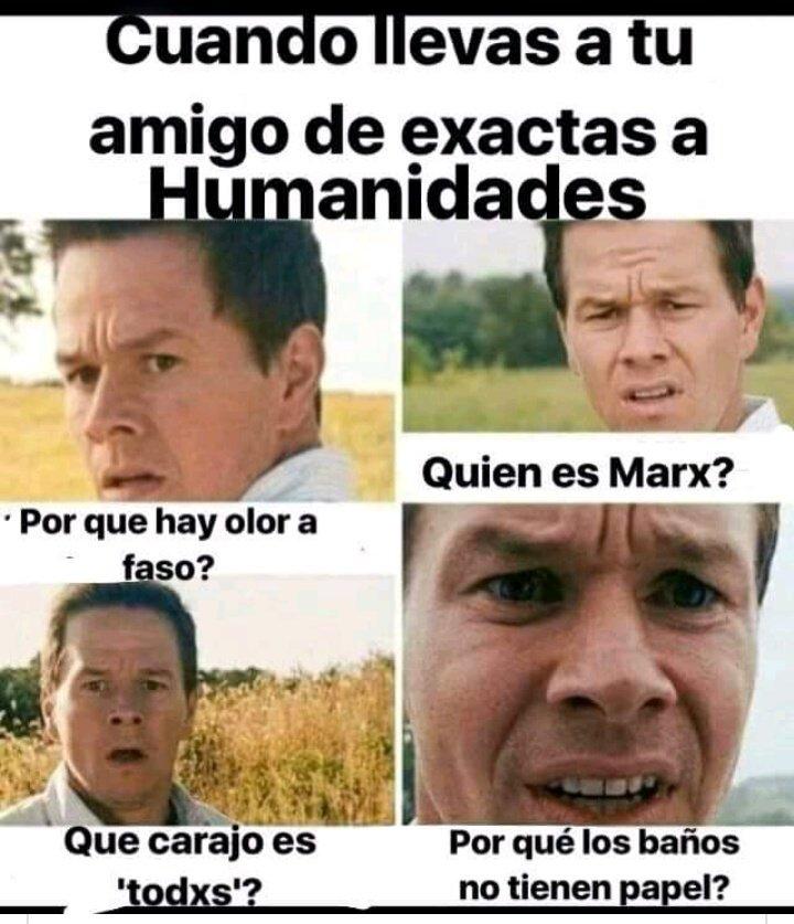Marcianadas 370 080319001003 (227)