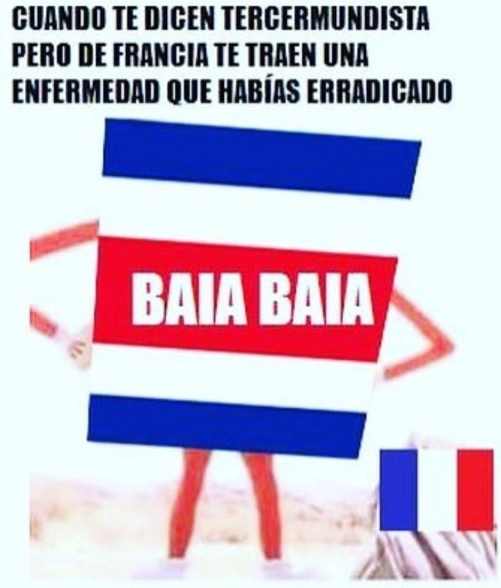 Marcianadas 370 080319001003 (229)