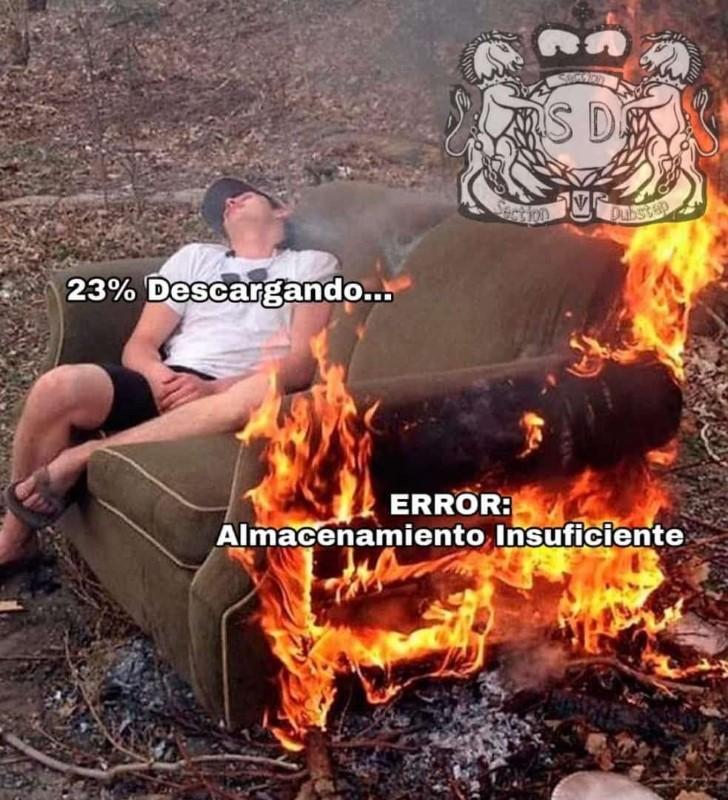 Marcianadas 370 080319001003 (230)