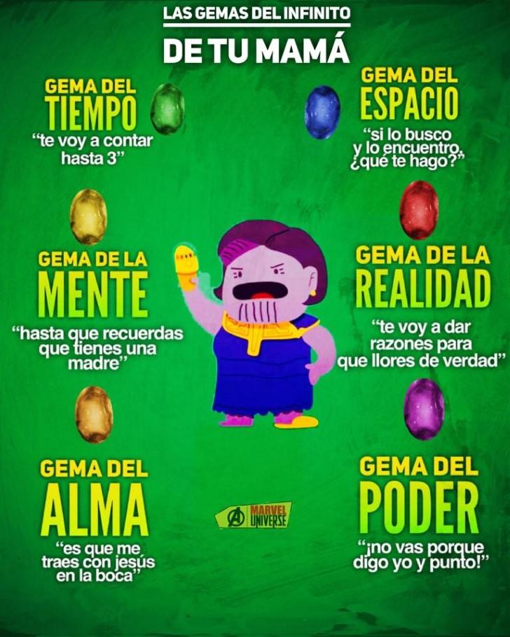 Marcianadas 370 080319001003 (242)