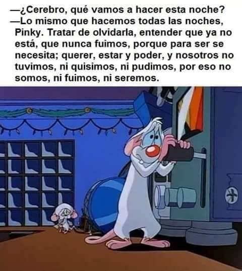 Marcianadas 370 080319001003 (25)