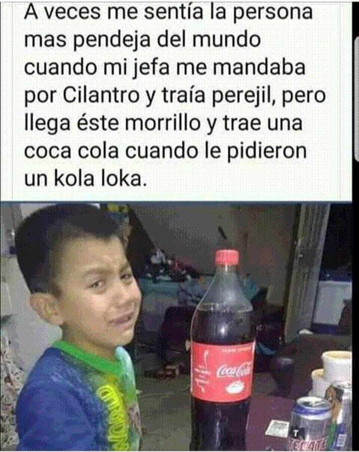 Marcianadas 370 080319001003 (256)