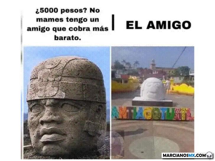 Marcianadas 370 080319001003 (262)