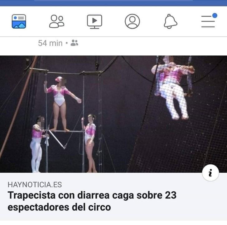 Marcianadas 370 080319001003 (265)