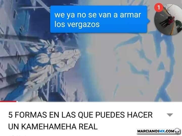 Marcianadas 370 080319001003 (271)