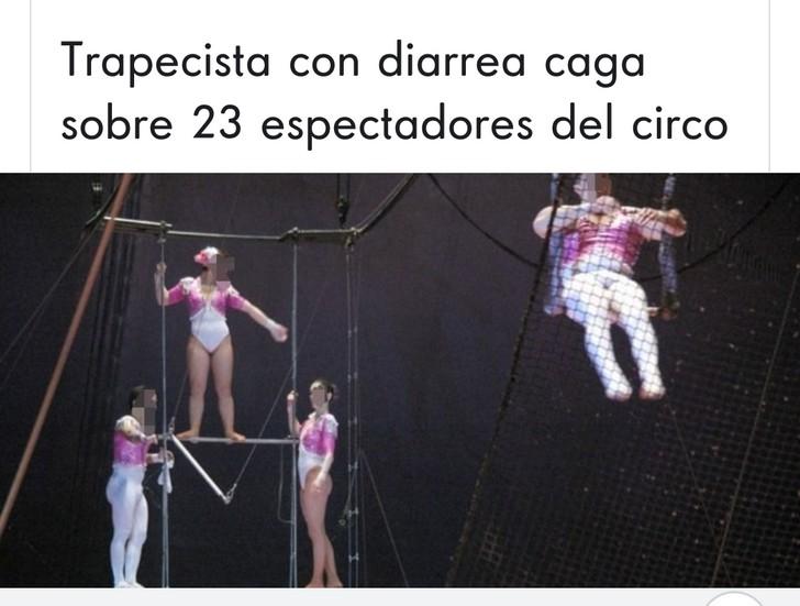 Marcianadas 370 080319001003 (272)