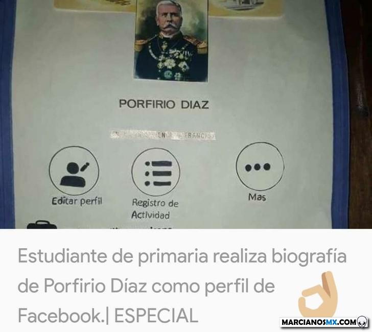 Marcianadas 370 080319001003 (275)