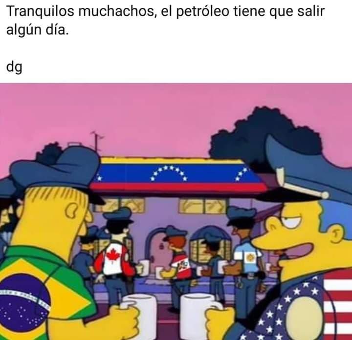 Marcianadas 370 080319001003 (278)