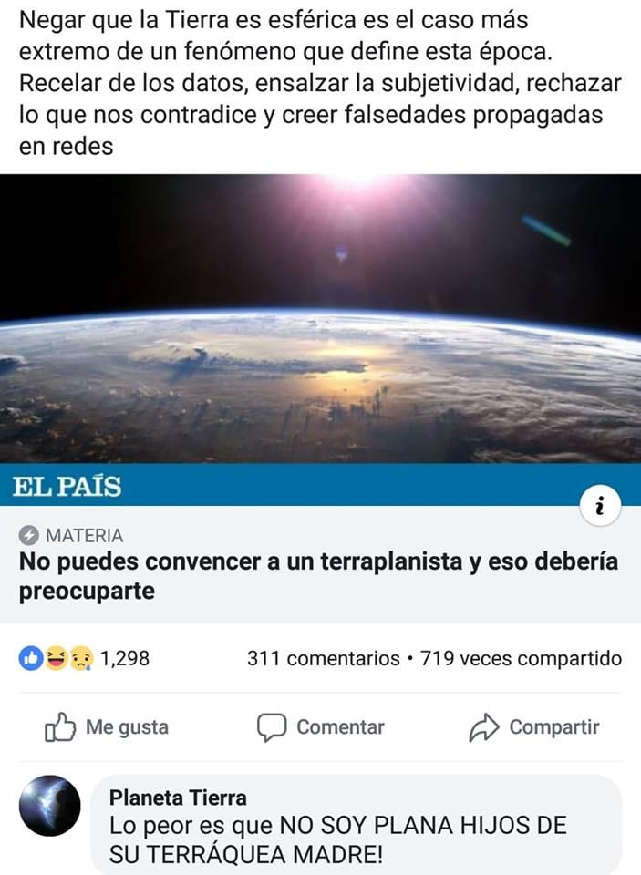 Marcianadas 370 080319001003 (279)