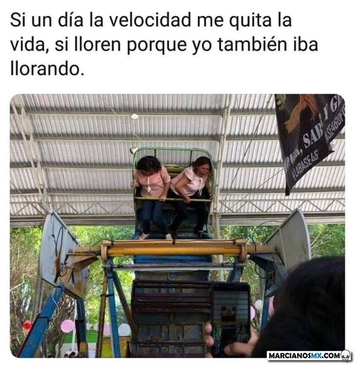 Marcianadas 370 080319001003 (280)
